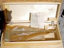 штангенрейсмас ШР-250-0,05 (ШР 250-2М), в Пензе