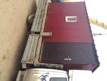 Бытовка (вагончик) для строителей. Доставка бесплатная, в Кирове