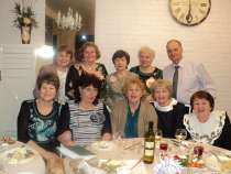 Александр, 67 лет, хочет найти новых друзей, в Архангельске