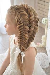 Курс плетения кос «Профессионал», в Новосибирске