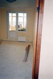Ремонт квартир любой сложности, в Балашихе