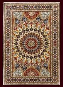 Персидские ковры из Ирана! Иран Handlook, в Ярославле