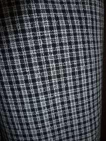 Офисное платье-сарафан, в Набережных Челнах