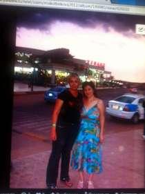 Kosya, 43 года, хочет познакомиться, в г.Алматы