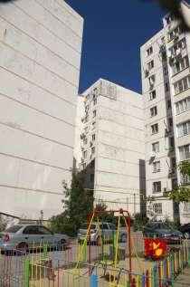 Продам 3-х комнатную кв. 85м2 по ул.Курганная(Новое поселен), в Ростове-на-Дону