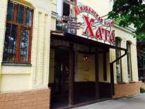 действующий Ресторан, в Краснодаре