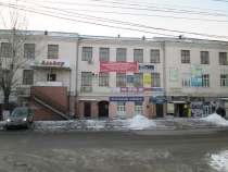 Земля, в Красноярске