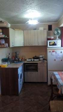 Продам квартиру студию с мебелью, район КШТ, в г.Усть-Каменогорск