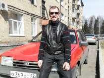 Игорь, 44 года, хочет познакомиться, в Новокузнецке