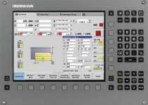 Ремонт системы ЧПУ станков программирование наладка электрон, в Сургуте