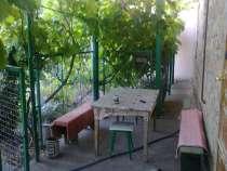 Продаётся жилой дом вблизи района Черёмушки, в г.Одесса