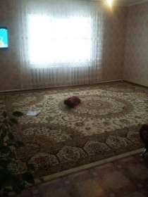 Продам новый дом в пригороде за 7000000, в г.Уральск