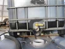 Продаем с хранения пластификатор для бетона. раствора в евр, в Туле