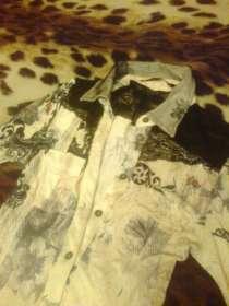Платье, в г.Запорожье