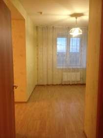 Продам 4комнатную квартиру, в Екатеринбурге
