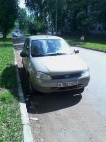 подержанный автомобиль  Калину универсал, в Ижевске