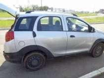 автомобиль Chery Indis, в Набережных Челнах
