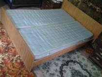 Спальный гарнетур, в Махачкале