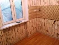 1 комнатная возле м. К. Караева, в г.Баку