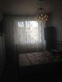 Сдам комнату/12000р Зеленоград к.1131, в Зеленограде