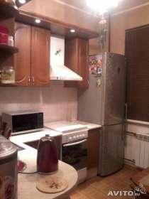 Квартира 2х комнатная 50 кв/м, в г.Шимановск