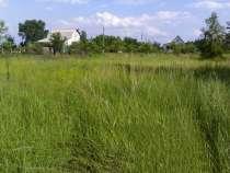 Продам земельный участок участок ИЖС, в Калуге