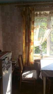 1-комнатная квартира на Таирова ! 29700 у. е !, в г.Одесса