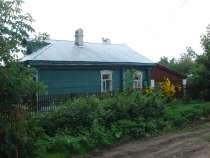 Продаю дом в п. Боголюбово, в Владимире