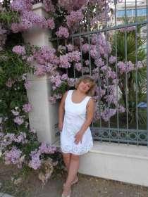 Irina, 46 лет, хочет пообщаться, в г.Одесса