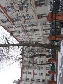 3 ком кв на Коптевской ул д30, в Москве