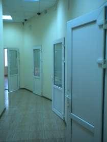 Офисное помещение, в Краснодаре