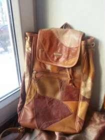 рюкзак, в Калининграде