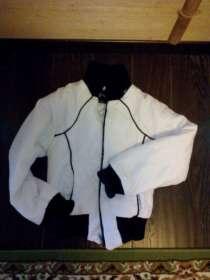 Продаю куртки, пуховик от 36го до 42го р, в Пензе