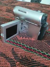 Видеокамера Samsung VP-D 351(i), в г.Минск