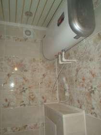Ремонт ванной комнаты для красоты и уюта, в Хабаровске
