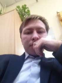 Edos, 46 лет, хочет познакомиться, в Москве