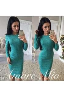 Платье футляр артикул - Артикул: Ам9253-9, в Ставрополе
