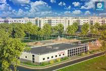 Продам 1-ком. кв. в Тольятти, ул. Кудашева, в Тольятти