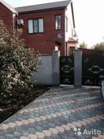 Обменяю или продам дом на Краснодар, в г.Тимашевск