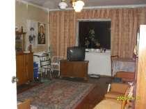 Квартира в центре города, в г.Выборг