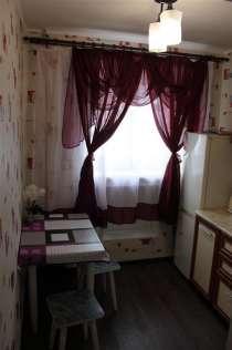 Продам 1комн ул. Пролетарская, 28, в Кемерове