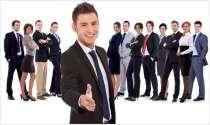 Открыта вакансия менеджера по персоналу в интернет, в г.Талдыкорган