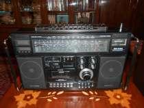 Grundig RR 1140 Stereo ProfessIonal, в г.Запорожье