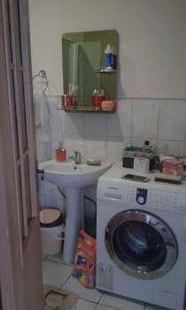 Продам дом в Ильинке, в г.Астана