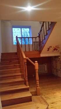 Продается дом в п. Северный 2км от Белгорода 2 этажа 320м.кв, в Белгороде