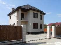 Строительство частных домов, в Ростове-на-Дону