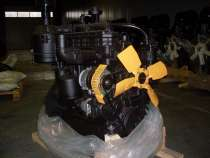 Двигатель Д-240/243 для трактора МТЗ после кап. ремонта, в г.Минск