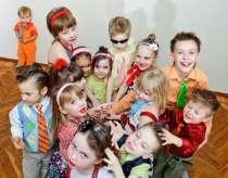 Детские тематические Дни рождения!, в Краснодаре