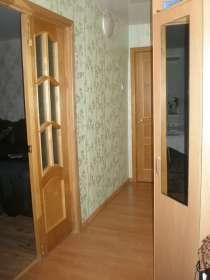 Сдам посуточно чистую 2-комнатную квартиру в центре, в г.Вологда