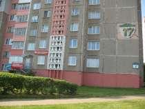 Работа в агентстве недвижимости, в г.Минск